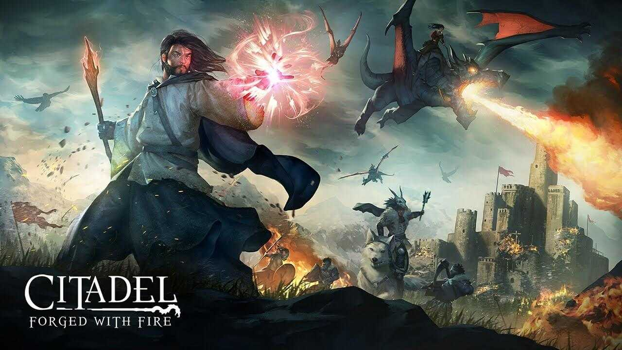 citadel-forged-with-fire-the-godkings-vengeance
