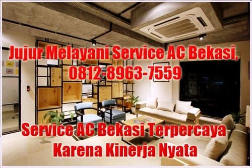 jasa service ac murah bekasi utara, jasa service ac bekasi barat, jasa service ac bekasi selatan