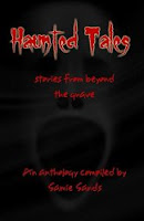 http://www.amazon.com/Haunted-Tales-Samie-Sands-ebook/dp/B016X4TRRI/ref=asap_bc?ie=UTF8