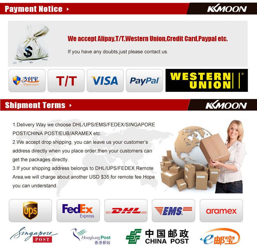 Служба поддержки покупателей