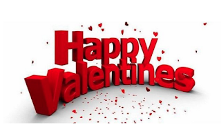 Facebook Valentine – What to Post on Valentine Day – Facebook Valentine Day Post