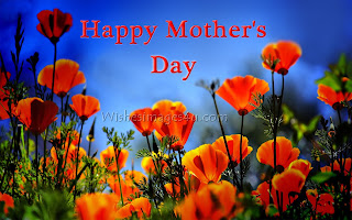 Mothers Day 2016 HD Flowers Images