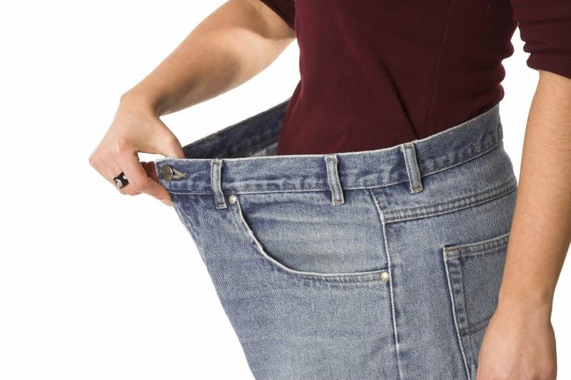 Abdomen Fat : The 10 Things Women Can Do!