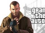 تحميل لعبة GTA IV للكمبيوتر من ميديا فاير مضغوطة مجانًا