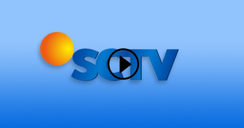 Sctv Live Streaming Nonton Tv Online Indonesia-9868