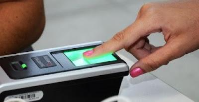 Cadastramento biométrico ordinário acontecerá em Felipe Guerra e 38 municípios do RN