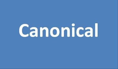 Hướng dẫn sửa lỗi Canonical cho blogspot