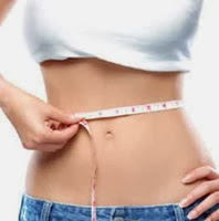 tips diet ampuh