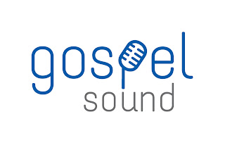 gospelsound.pl