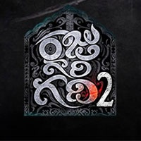 Raju Gari Gadhi 2  Songs Free Download,  Nagarjuna Akkineni Raju Gari Gadhi 2  Songs, Raju Gari Gadhi 2  2017 Mp3 Songs, Raju Gari Gadhi 2  Audio Songs 2017, Raju Gari Gadhi 2  movie songs Download