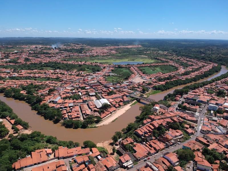 Trizidela do Vale sobe de 8° para 3° no ranking de transparência em todo o Maranhão.