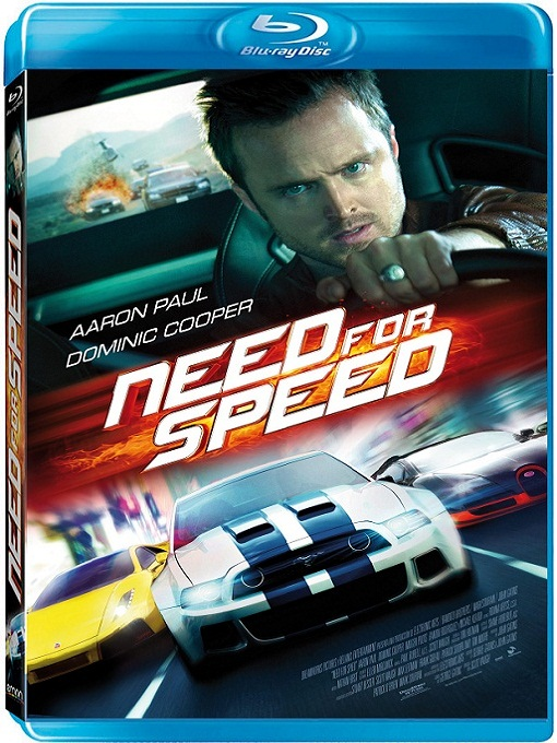 Need for speed 2014 bluray download - casinilawyers
