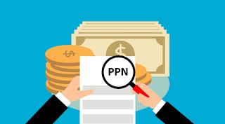 UU Nomor 42 Tahun 2009 tentang PPN dan PPnBM