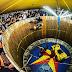 Ιωάννινα:Η αντίστροφη μέτρηση για το 16ο Motor Festival των Ιωαννίνων κηρύχθηκε στο δημαρχείο της πόλης!