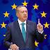 Turquía abre la frontera para que los refugiados sirios entren en Europa