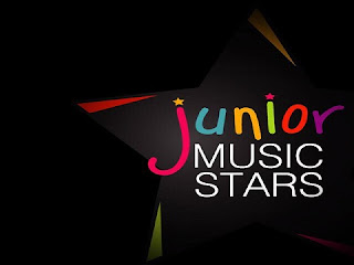 Junior-Music-Stars-epeisodio-2