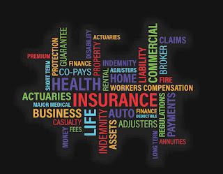 #5 Perusahaan Asuransi Di Indonesia