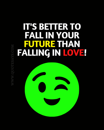 Sad WhatsApp Status, True WhatsApp Status, feeling WhatsApp Status