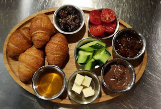 barbazur cafe menü ortaköy kahvaltı fiyatları ortaköy cafe kahvaltı ortaköy cafe restaurant