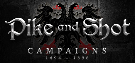 Pike and Shot Campaigns PC Full Español