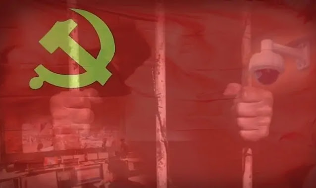 Mais de 400 cristãos são presos em meio ao 100º aniversário do Partido Comunista Chinês