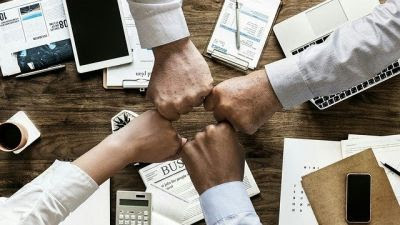 peluang bisnis menjanjikan