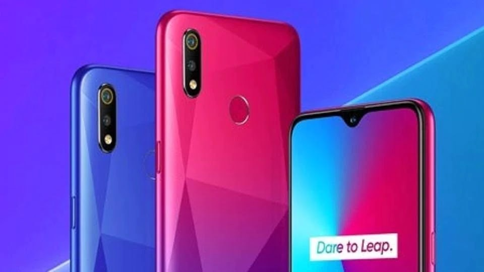 Realme 5i - Price in India, launch date flipkart, Specification