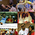 EFIWE GOSSIP:  Flirty Big Brother Nigeria Housemate Secretly Married To Nigerian Filmmaker