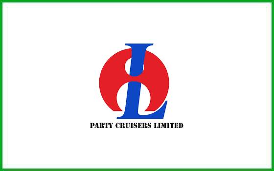 Party Cruisers