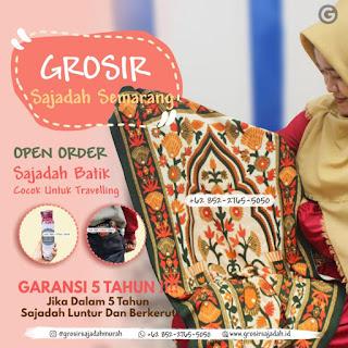 +62 852-2765-5050 | Grosir Sajadah Semarang PALING MURAH!!!