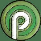 PIXEL VINTAGE – ICON PACK APK v6.0 [Patched]