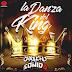 CARTUCHO Y SU SONIDO - LA DANZA DEL KING (2019)