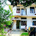 Everything Outdoor Northeast Homestay near Nehru Stadium in Guwahati - a Pet-Friendly House