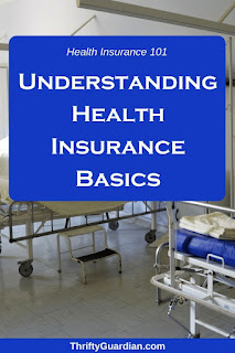 This Week's Top Stories About Helath Insurance Basic