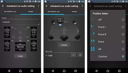 Menghubungkan Smartphone Ke Sistem Audio Mobil-3