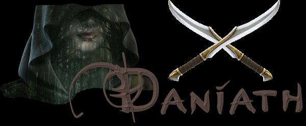 Firma Daniath
