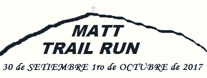 50k MATT trail run en parejas y solos por Pan de Azúcar y Punta Ballena (30/sep y 01/oct/2017)