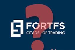 Apakah FortFS Broker Penipu (Scam) atau Tidak?