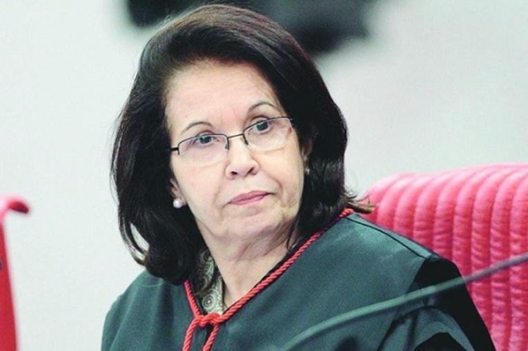 STJ determina que pleno do TJPB julgue recurso contra sequestro de R$ 134 milhões em bens de Ricardo e 34 investigados na Calvário