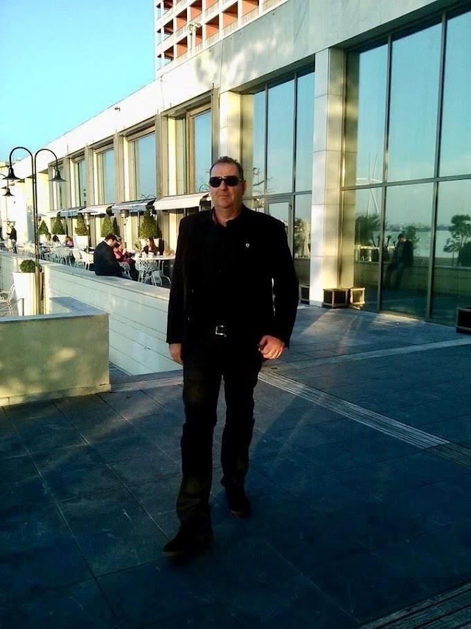 Αγγελίδης: «Υλοποιείται ο μεταγραφικός σχεδιασμός... Έρχονται νέες ανακοινώσεις»
