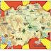 Tagespost: Schwierige Nachbarn am Balkan