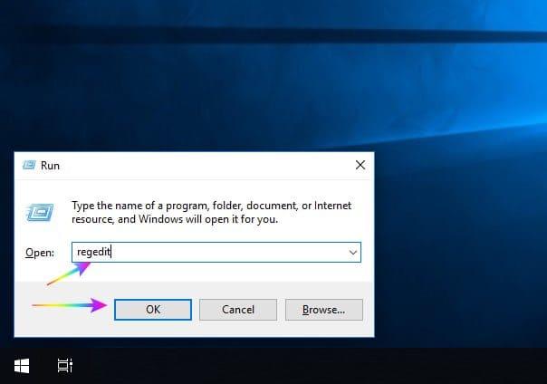 Apa itu Immersive Search Windows 10 dan Cara Mengaktifkannya