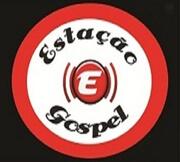 Ouvir agora Rádio Estação Gospel Web rádio - Floriano / PI