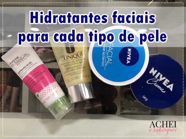 hidratantes-pre-maquiagem