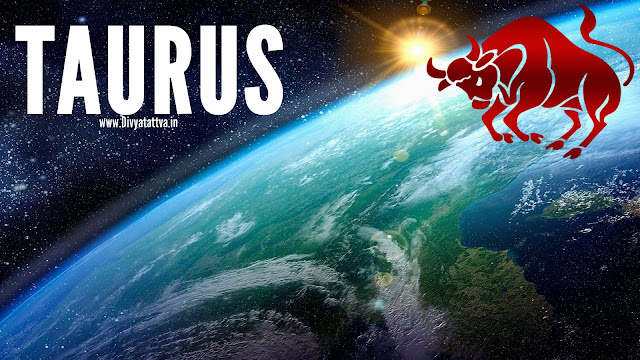 Zodiac Signs Wallpapers for Taurus zodiac sign hd wallpapers , Rashi Backgrounds for Ipad Desktop Pc & Laptops