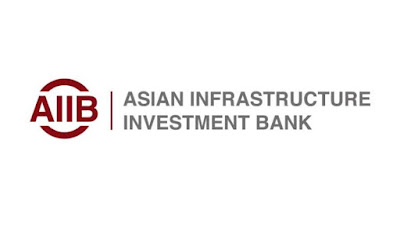 India, AIIB sign USD 500 million COVID-19 Emergency Response and Health Systems Preparedness Project: Highlights with Details