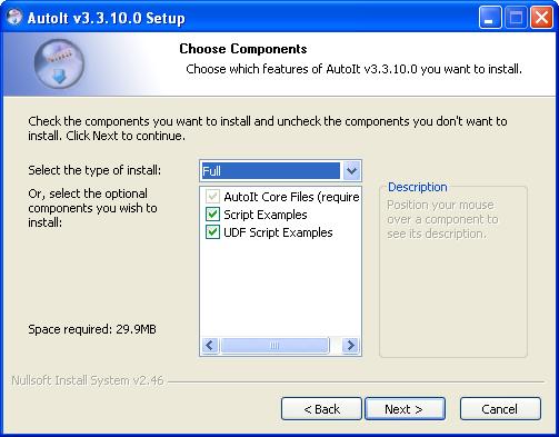 Download - Cơ bản về AutoIT: Giới thiệu, cài đặt, và hướng
