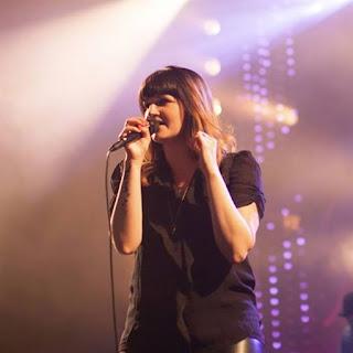 Download Amanda Cook Songs Mp3 Audio, Lyrics & Videos