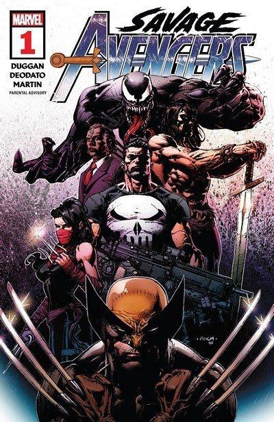Savage-Avengers-1-2019.jpg
