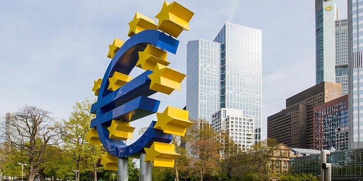Οι έξι παρατηρήσεις της ΕΚΤ για το σχέδιο Ηρακλής